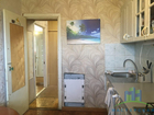 Продается четырехкомнатная квартира на ул. Адасько , д. 2. К