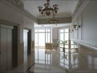 Продается однокомнатная квартира в ЖК Новорижский Скидка. Продается однокомнатна