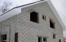 Газосиликатные блоки керамзитобетонные полистеролбетонные блоки г, Истра