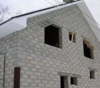 Фото в Строительство и ремонт Строительные материалы -Газосиликатные блоки  -Керамзитобетонные в Истре 3000