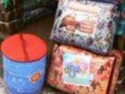Фото в   Прочная и красивая упаковка для вашего текстиля, в Иваново 0