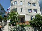 Свежее фотографию Гостиницы, отели отель Агава приглашает на отдых в п, Лазаревское 32945567 в Сочи