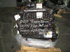 Просмотреть фото Автозапчасти Двигатель Д245, 9Е2-1573 на ЗиЛ-5301 Бычок 34016499 в Иваново