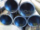 Скачать бесплатно изображение  Продам хромированный шток, гильзы для гидроцилиндров, 34076357 в Иваново
