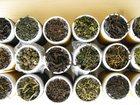 Скачать фотографию Разное Все для чайной церемонии: чай, посуд 34284008 в Иваново