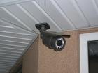 Скачать бесплатно изображение Автосервис, ремонт Монтаж систем видеонаблюдения 34622573 в Иваново