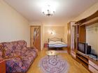 Увидеть foto Аренда жилья Сдается комната в 2-х комнатной квартире по адресу Шестернина 2 34750926 в Иваново
