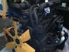 Новое foto Автозапчасти Двигатель Д260, 2-530 34958152 в Иваново