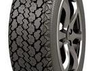 Скачать foto Другие предметы интерьера Продам шины марка Forward Professional 462 175/80 R 16 (C) 35001628 в Иваново