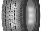 Фото в Авто Шины Ширина шины: 185 мм  Высота профиля: 75% в Иваново 4050