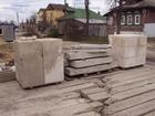 Увидеть foto  продам г, силикатные блоки 35098999 в Иваново
