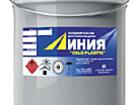 Смотреть фотографию Разное Продаем краску для дорожной разметки и аэродромов 36594343 в Иваново