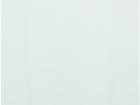 Скачать фото Разные услуги Котел BAXI Luna-3 Comfort 36796251 в Иваново