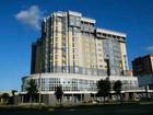 Новое фотографию Коммерческая недвижимость Офисное помещение 92 м², 135 м², 1-линия, ул, Лежневская, конференц-зал 38453710 в Иваново
