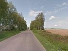 Просмотреть foto  Ощути всю прелесть загородной жизни в Конохово 38460233 в Иваново