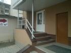 Смотреть изображение Коммерческая недвижимость Сдается в длительную аренду офисное помещение 38965472 в Иваново