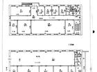Свежее фото Коммерческая недвижимость Производственное помещение в центре города 40743214 в Иваново