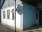 Продается дом в Иваново Анапы, Расстояние до Чёрного моря 35