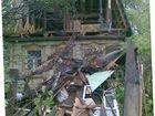 Увидеть foto  Демонтаж домов, Вывоз слома, Демонтажники 39337031 в Хотьково