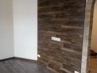 Свежее изображение Ремонт, отделка Качественный ремонт квартир под ключ 69939315 в Ивантеевке