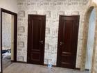 Скачать фотографию Ремонт, отделка Ремонт - отделка квартир под ключ с гарантией 70024211 в Ивантеевке