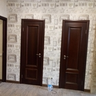 Ремонт - отделка квартир под ключ с гарантией