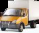 Фотография в Авто Транспорт, грузоперевозки Оказываем услуги по перевозке грузов! Весь в Ивантеевке 0