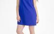 Любители ли вы платья? Практически каждая