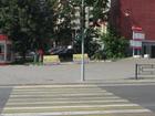 Фото в   5 шт. - Адрес; г. Ижевск ул. Пушкинская, в Ижевске 150000