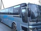 Смотреть фото Междугородный автобус Туристический автобус Hyundai Aero Queen Hi Glass 2000г, 45 мест в Ижевске, ТОРГ! 33818042 в Ижевске