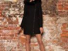 Новое фото Женская одежда Абсолютно новое зимнее женское пальто 34008536 в Ижевске