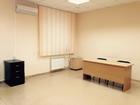 Свежее фото Коммерческая недвижимость Сдам офис 40 кв, м 34072639 в Ижевске