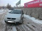 ���������� � ���� ������ ��������� FiatAlbea 2008 �. �.   ���� ����� � ������� 180�000