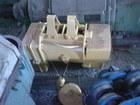Фото в Строительство и ремонт Разное Электрические тали б/у и новое  Эл. таль в Ижевске 0