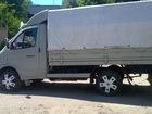 Уникальное изображение Транспорт, грузоперевозки Ижевск, Газель 3м 34470562 в Ижевске