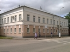 Свежее фотографию Коммерческая недвижимость Сдам в аренду 34610587 в Ижевске
