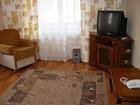 Изображение в Недвижимость Аренда жилья Сдам Комнату  в Общежитие, блоч типа,   с в Ижевске 6000