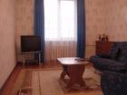 Фотография в Недвижимость Аренда жилья Сдам комнату, (р-он Ашан)  в 2кв-ре с 1хозяйкой, в Ижевске 3000