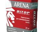 Скачать фото Строительные материалы Сухая смесь «BiTop Standart» 35054156 в Ижевске