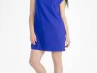 Свежее foto Женская одежда Модные платья от Ghazel 35132176 в Ижевске