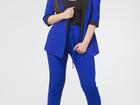 Скачать изображение Женская одежда Костюмы Ghazel – эталон делового стиля 35132183 в Ижевске