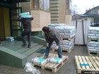 Фотография в   грузчики-разнорабочиееще уборка помещений в Ижевске 200