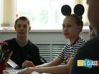 Скачать фото  Как школьнику выучить английский за лето? 35337450 в Ижевске