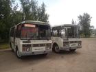 Скачать бесплатно фотографию Городской автобус Продаю ПАЗ-32054 2012 и 2013 г, в, 35984540 в Нижнем Новгороде