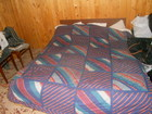 Фото в Мебель и интерьер Мебель для спальни Продаются кровати дух спальная и односпальная в Ижевске 2000