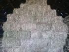 Увидеть изображение Корм для животных Сено в тюках 18-20 кг 36311397 в Ижевске