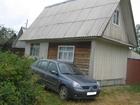 Скачать foto  Продам огород 37106621 в Ижевске