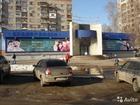 Уникальное foto Аренда нежилых помещений Торговое помещение, 150 м² 37208468 в Ижевске