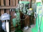 Фото в Металлообрабатывающее оборудование Ленточнопильные станки Продам станок для заточки дисковых и ленточных в Ижевске 40000