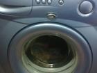 Скачать бесплатно фотографию  Продам стиральную машину 37461252 в Ижевске